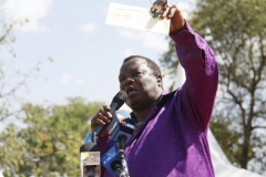 Bro-Atwoli-in-Homabay