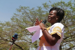 Hon-Gladys-Wanga-MP
