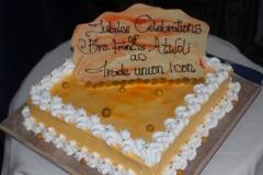 Bro-Atwoli-Celebrates-50-Years-as-a-Trade-Unionist (13)