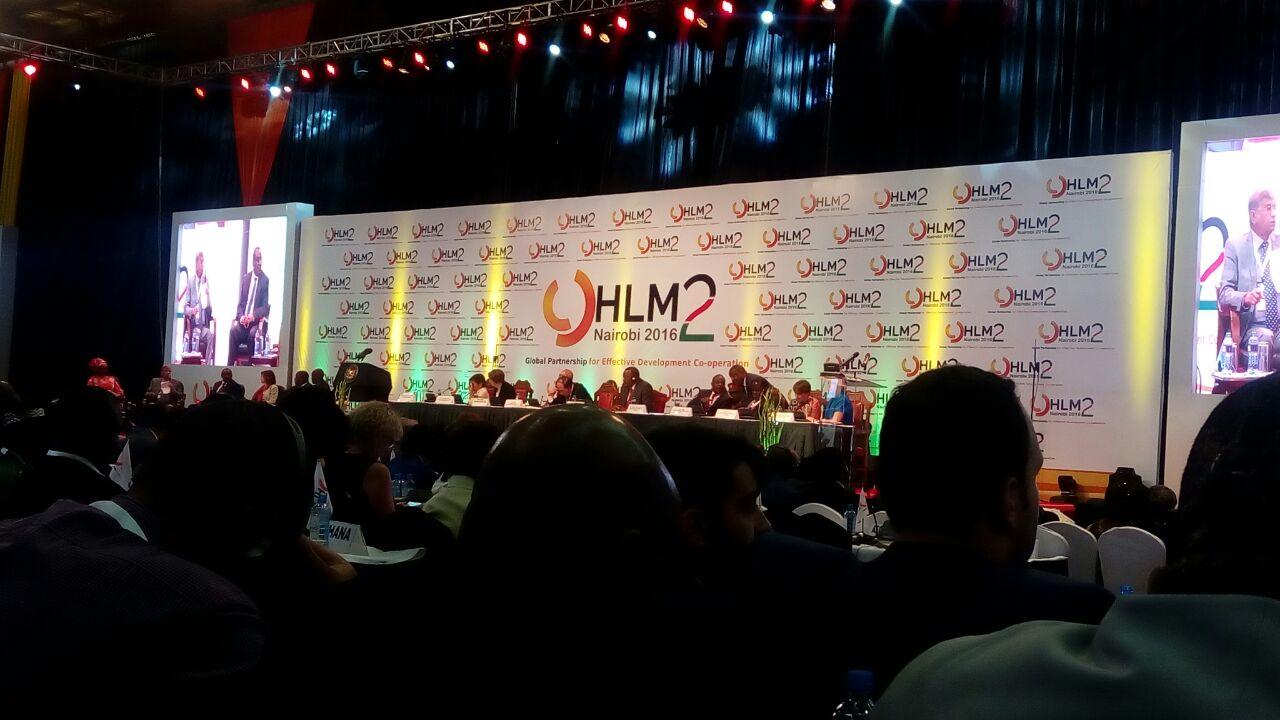 HLM2 (1)
