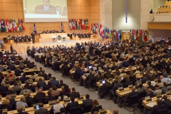 COTU-K-Delegation-lead-by-the-Secretary-General-Bro-Atwoli-attending-2017-ILO-s-ILC-meeting
