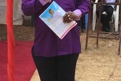 COTU-K-Secretary-General-Brother-Atwoli-at-Munyaos-burial-in-Kitui