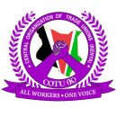 COTU-K Official Logo
